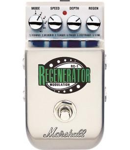 Marshall RG 1 Regenerator