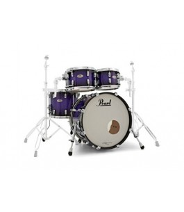 Pearl Reference Fusion Set...