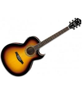 Ibanez JSA5 Joe Satriani...