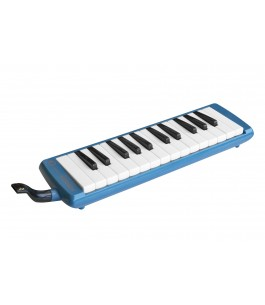 MELODICA HOHNER STUDENT 26 BLU