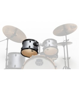 TOM TOM MAPEX IT STT1209BIG...