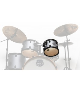 TOM TOM MAPEX IT STT1007BIG...