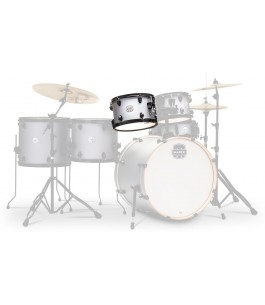 TOM TOM MAPEX IT STT1208BIG...