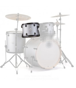 TOM TOM MAPEX IT STT1310BIG...