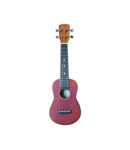 OLVEIRA UK10N UKULELE NATURAL