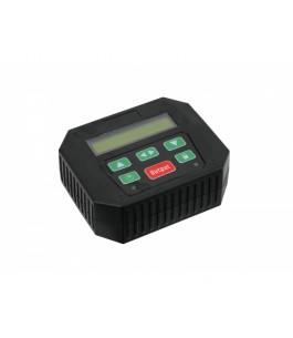 EUROLITE TIME CONTROLLER LCD-1
