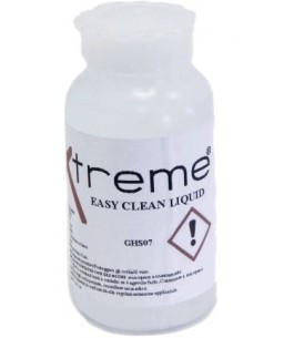 EXTREME EASY CLEAN 250 GR...