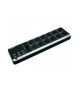OMNITRONIC PAD-12 MIDI...