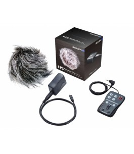 ZOOM APH-5 KIT ACCESSORI...