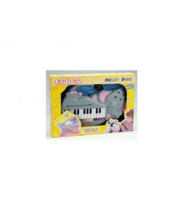 BONTEMPI MP ELEFANTE