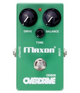 MAXON OD-808 EFFETTO...