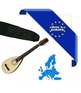 TOURIST TRAVEL GUITAR...
