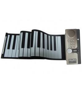 CHERRY MUSIC CP-61 TASTIERA...