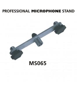 EXTREME MS065 BARRA A T PER...