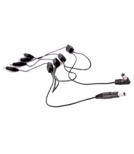 T-REX LINK CABLE DC TO 5 DC...