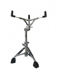 EXTREME SNST4 SNARE STAND...