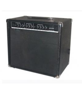 EXTREME KBA80 AMPLIFICATORE...
