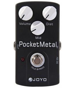 JOYO JF-35 POCKET METAL...