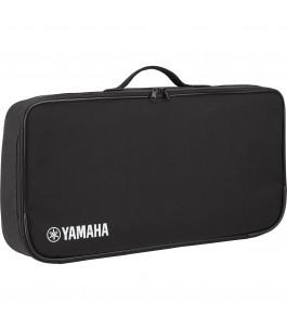 YAMAHA REFACE SOFT BAG...