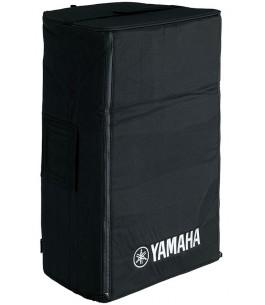 YAMAHA SPCVR1201 COVER...