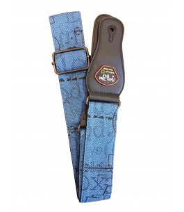 EXTREME S-081 BL BLUE...
