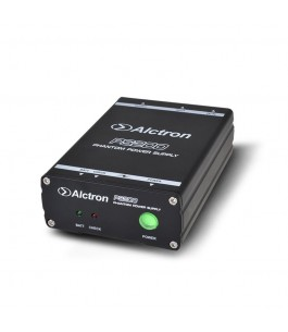 ALCTRON PS200 ALIMENTATORE...