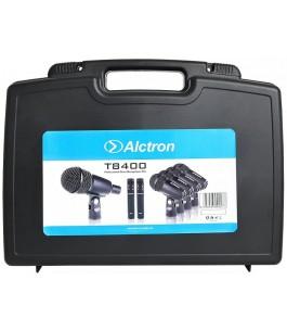 ALCTRON T8400 KIT 7...