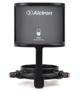 ALCTRON MA850 POP FILTER...