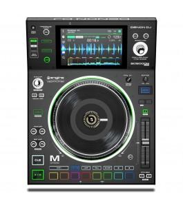 DENON DJ SC5000M-PRIME...