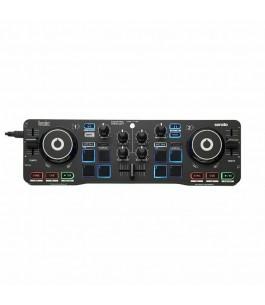 HERCULES DJ CONTROL...