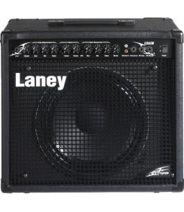 AMPLIFICATORE LANEY LX65R...
