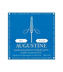 CORDA AUGUSTINE BLUE II