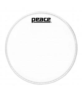 PELLE PEACE DHE-101-025006...