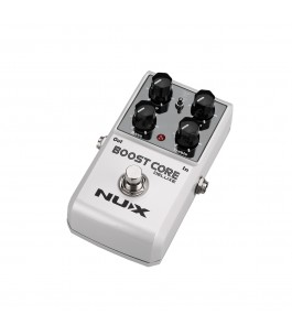 STOMPBOX NUX BOOST CORE...