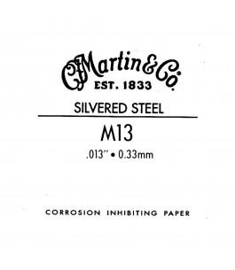 CORDA MARTIN M13