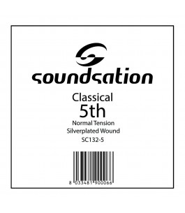 CORDA SOUNDSATION SC132-5