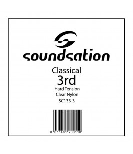 CORDA SOUNDSATION SC133-3