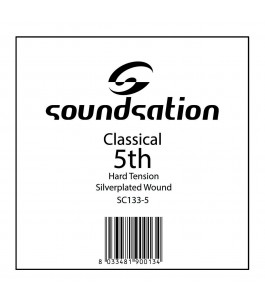 CORDA SOUNDSATION SC133-5