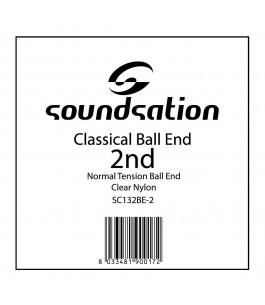 CORDA SOUNDSATION SC132BE-2