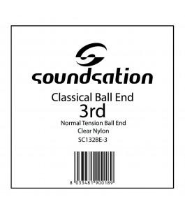 CORDA SOUNDSATION SC132BE-3