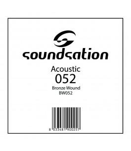 CORDA SOUNDSATION BW052