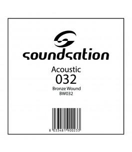 CORDA SOUNDSATION BW032