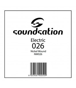 CORDA SOUNDSATION NW026