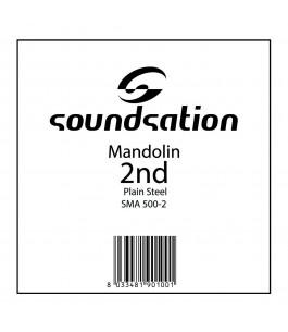 CORDA SOUNDSATION SMA 500-2...