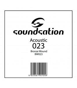 CORDA SOUNDSATION BW023