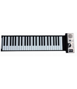 ROLL UP PIANO ROLLER RP49...