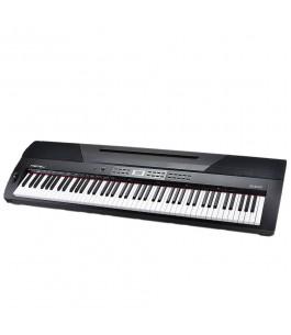 PIANOFORTE DIGITALE STAGE...