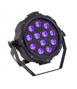 PROIETTORE A LED...