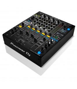 MIXER DJ PIONEER...
