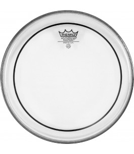 PELLE REMO PINSTRIPE CLEAR...